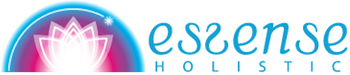 essenseholistic.co.uk Logo
