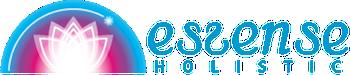 essenseholistic.co.uk Logo
