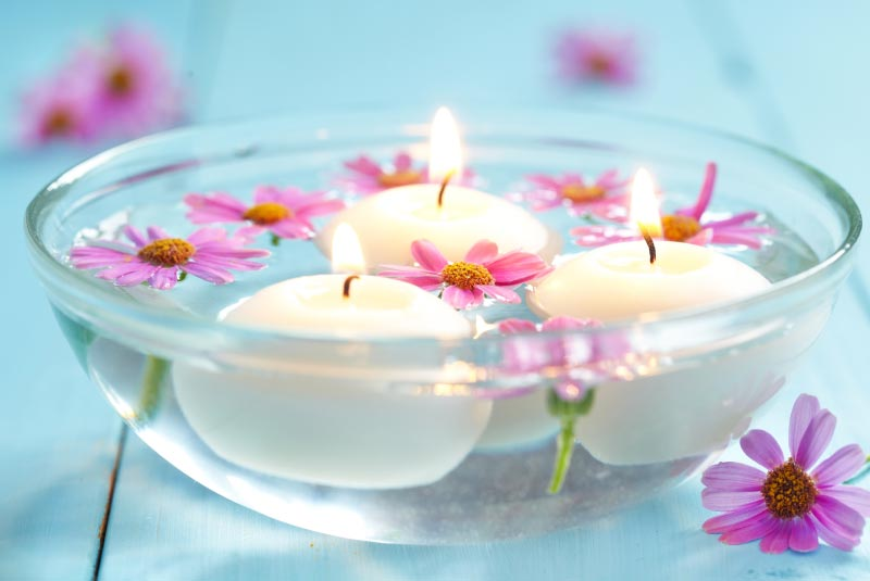 Holistic Fertility Massage East Sussex - Eastbourne